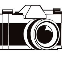 camera coloring pages Google Search Cameras Pinterest Cameras