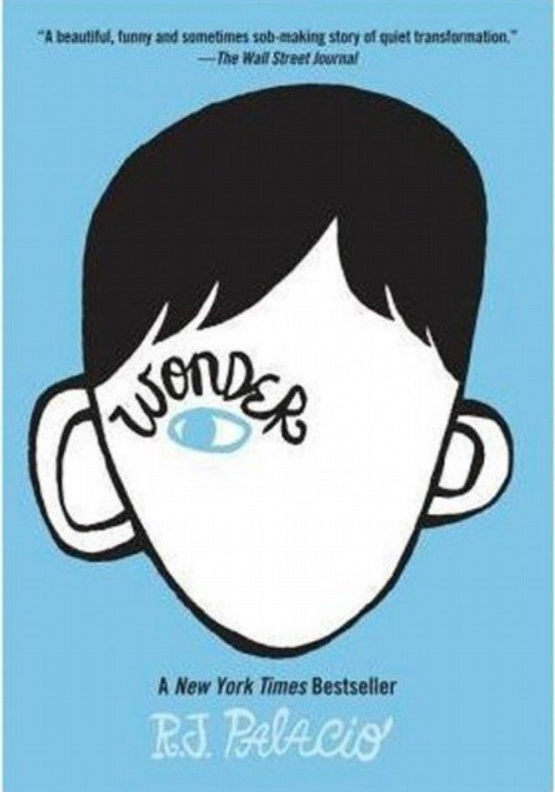 Year of wonders : a novel of the plague : Brooks ...
