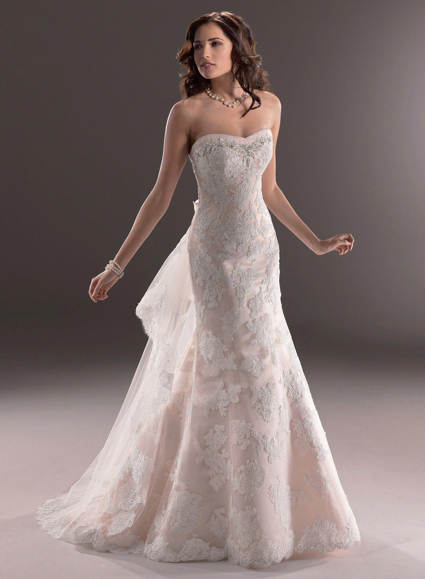 Maggie sottero wedding dresses bridal fashion pinterest maggie sottero wedding dresses ombrellifo Gallery