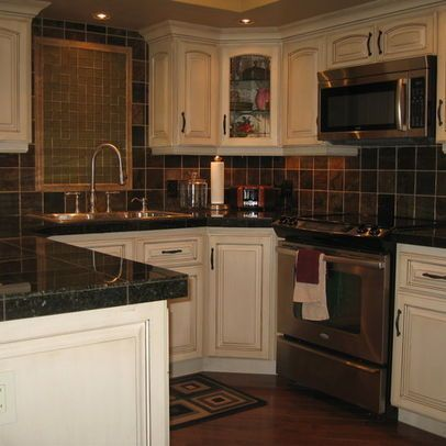 9 Portentous Tricks Linear Mosaic Backsplash gray beadboard