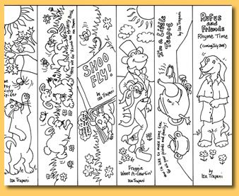photograph regarding Free Printable Inspirational Bookmarks to Color known as 7 Ideal Visuals of Free of charge Christian Printable Bookmarks In direction of Coloration