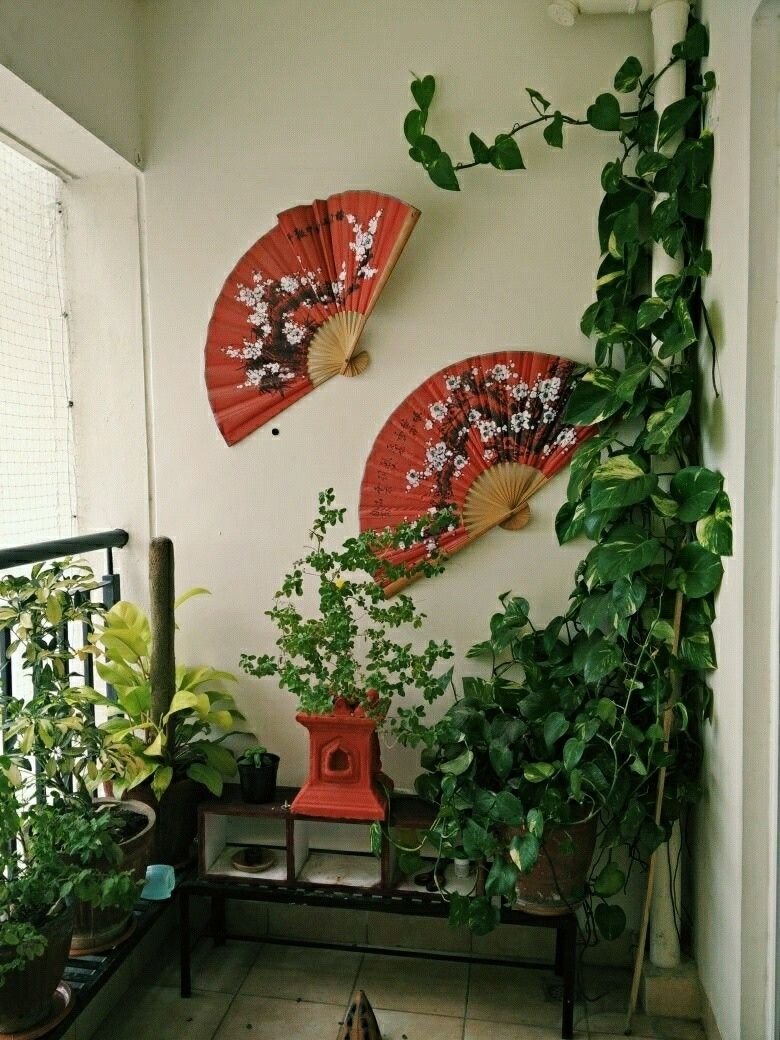 Pin by ruchika singh on interiors pinterest garden house and