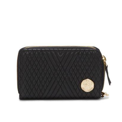 Cüzdan #cüzdan #wallet #leatherwallet  #moda #fashion #trend #leather #dericüzdan #siyahdericüzdan