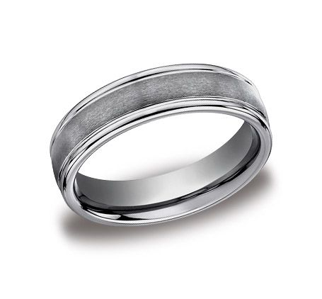 Tungsten 6mm Ring Mens Wedding Bands Tungsten Tungsten Wedding Bands Mens Wedding Rings