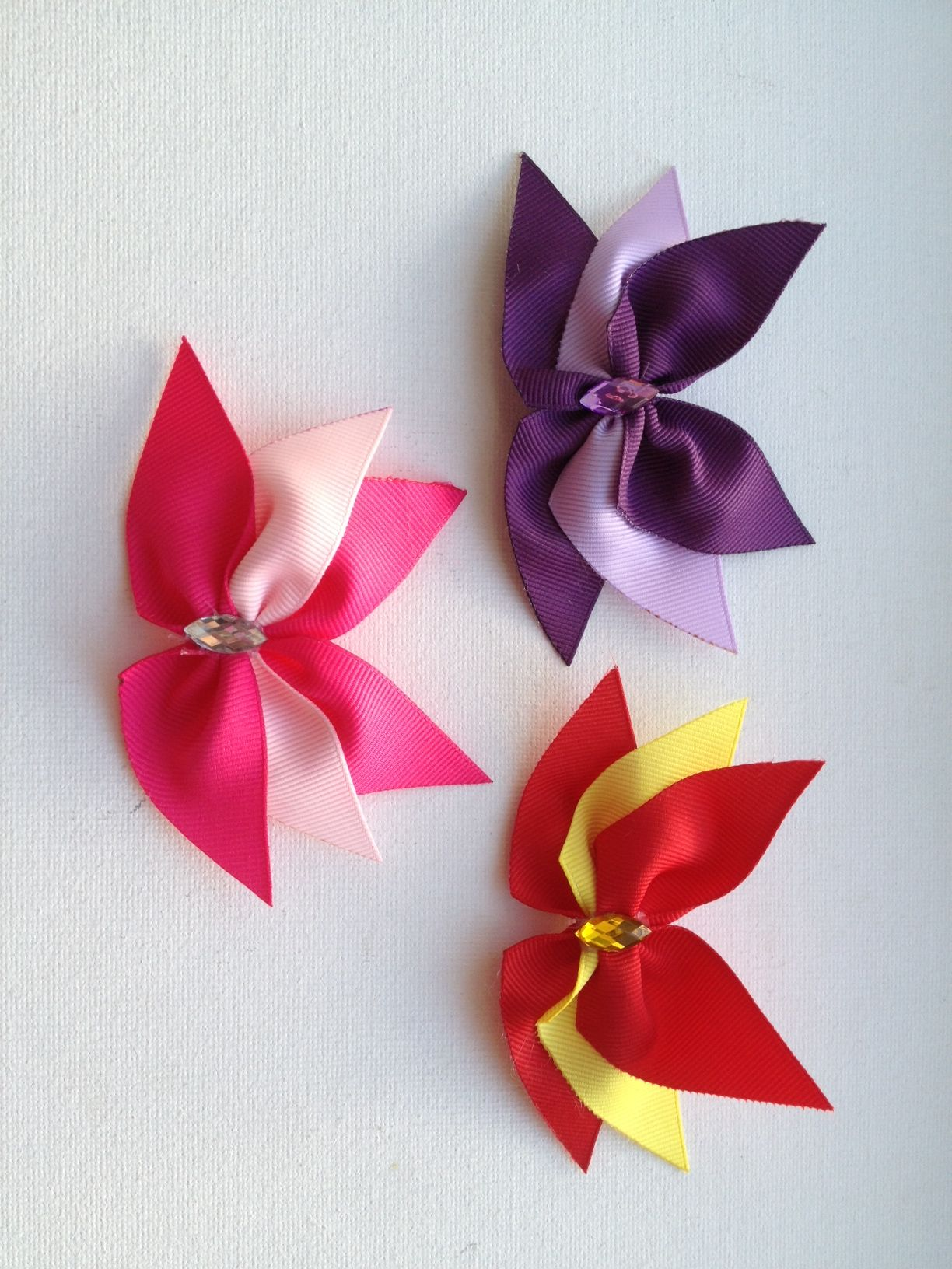 collar bow opawz.com
