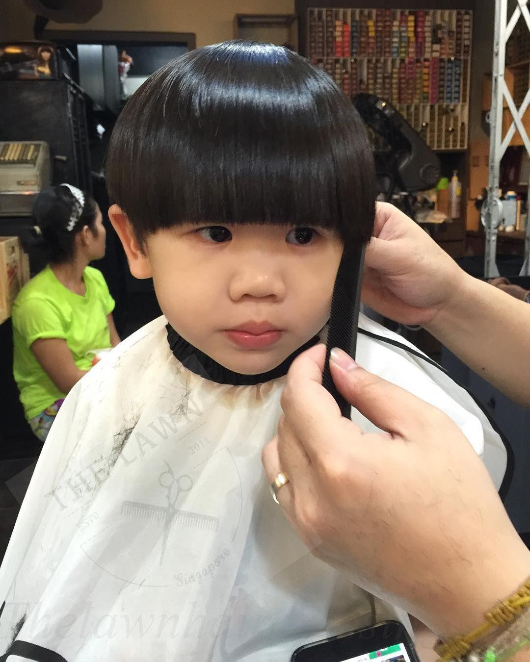 Koreanische Frisuren Fur Jungen Kinder Jungen Frisuren Kinder Koreanisch Nicehairstylesfor In 2020 Frisuren Fur Kinder Jungen Jungs Frisuren Koreanische Frisuren