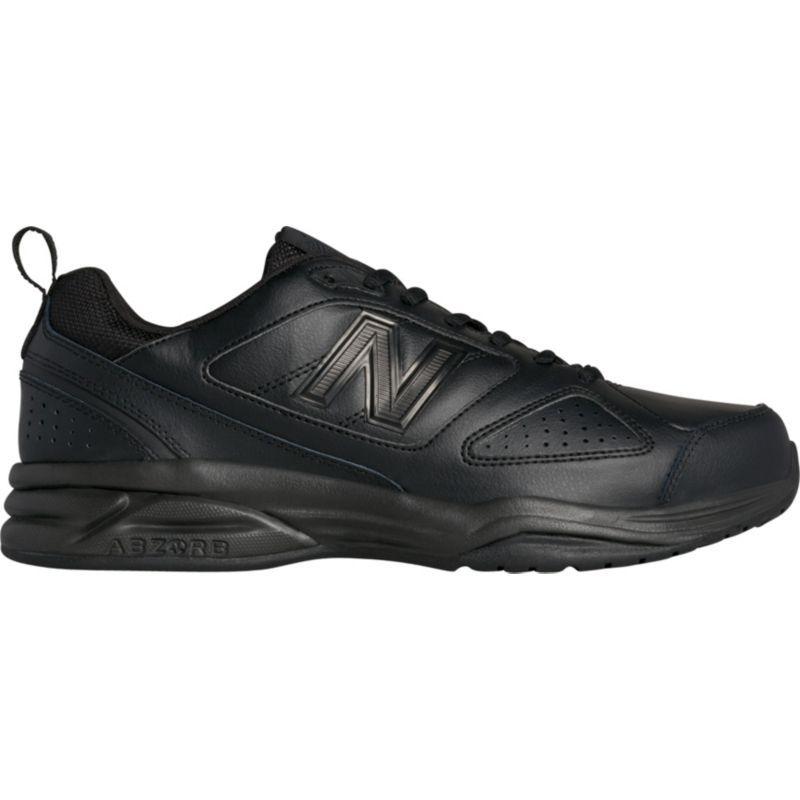 Moncler Nuevas adquisiciones  Zapatillas de correr
