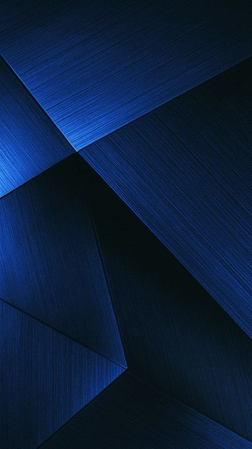Muchatseble 4k Blue Wallpapers Phone Wallpaper Smartphone Wallpaper
