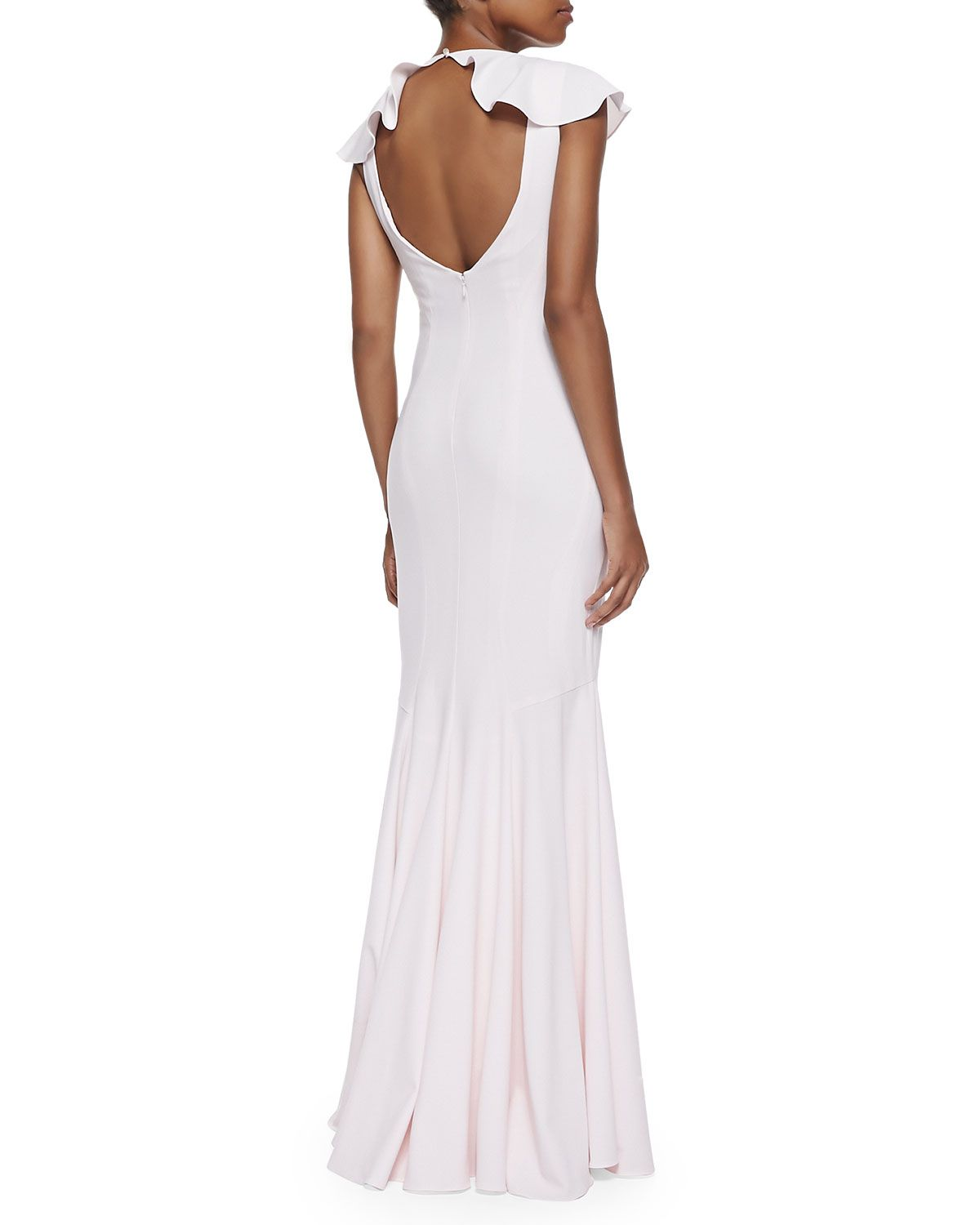 Neiman marcus dresses for weddings  New This Week Sale at Neiman Marcus  Bridesmaids  Pinterest  Cats