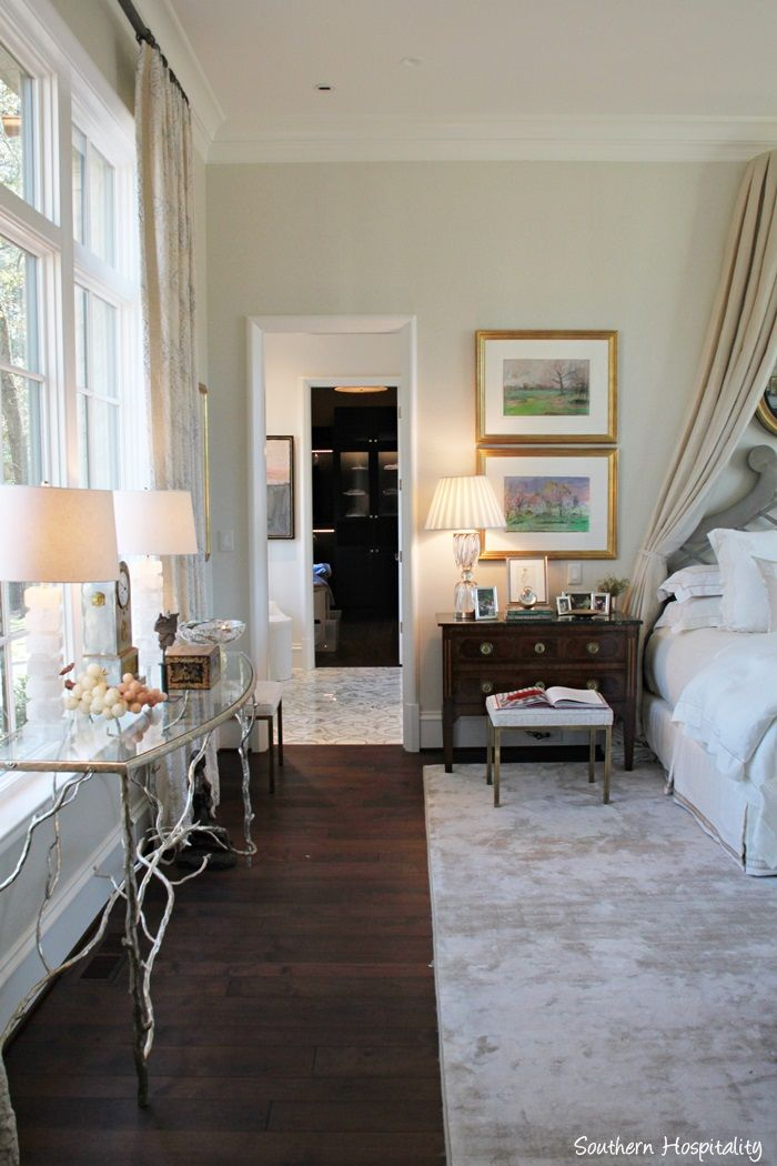 Amazing Feature Friday Home For The Holidays 2015 Part 2 Paint Interior Design Ideas Gresisoteloinfo