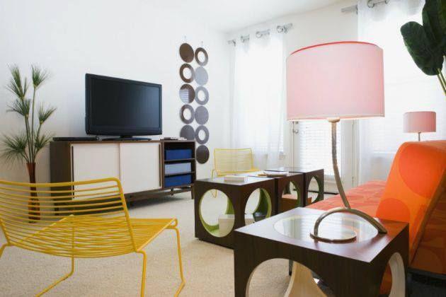 ¿Aún no sabes como reacomodar tu casa de forma funcional?  Aquí te decimos como. http://www.imujer.com/6319/como-organizar-el-espacio-en-el-hogar