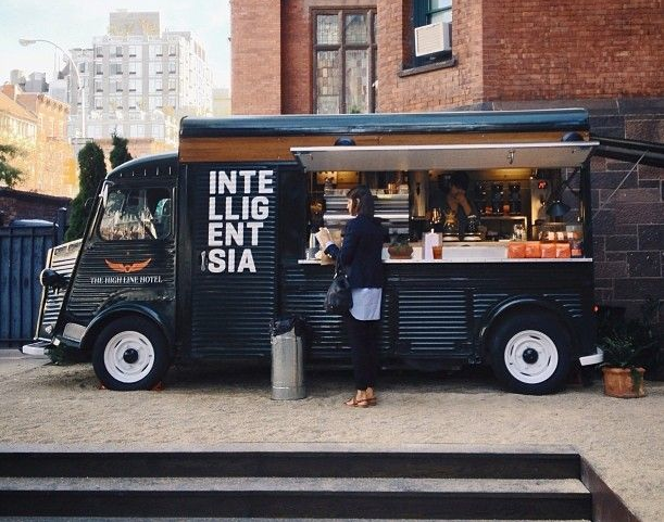 Pin By Mjeed On Lemon Pinterest Coffee Truck Food Truck And Coffee