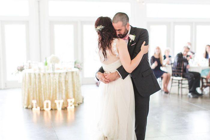Zeit Zu Zweit Am Hochzeitstag Pinterest Hochzeit Planen