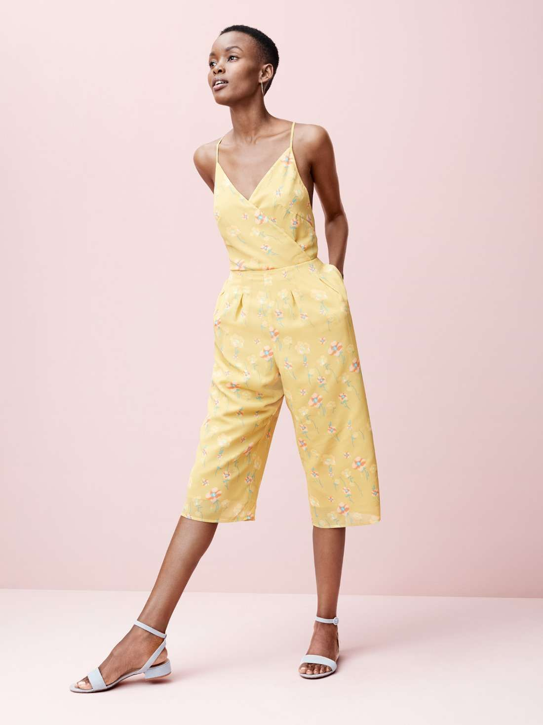 15d31cdfa0f4a Shop A New Day at Target. Women's apparel, designed to fit your lifestyle,  found only at Target. Free shipping on orders $35+.