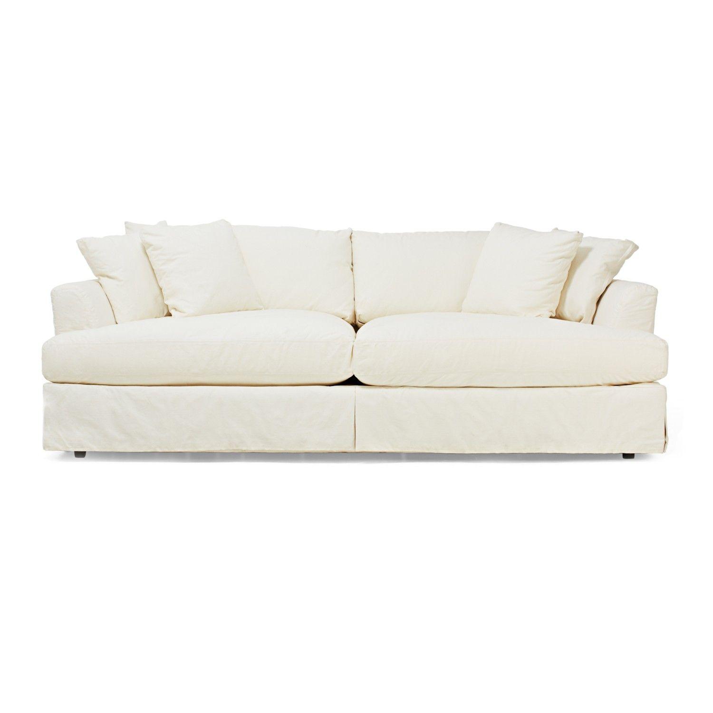 Attractive Cobble Hill Marthau0027s Vineyard Sofa