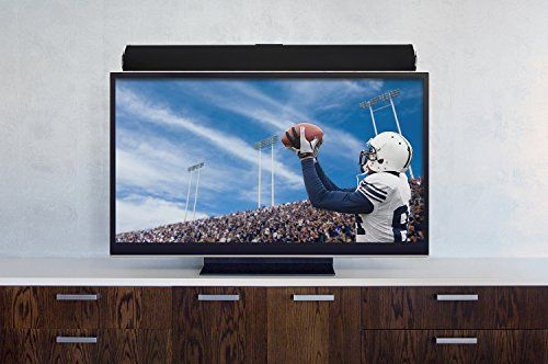 5 Best Soundbars With Dolby Atmos Of 2020 Sound Bar Dolby Atmos Bars For Home