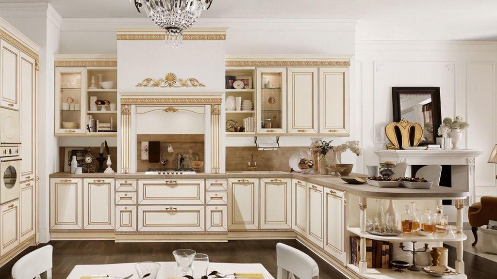 Stosa Cucine, Dolcevita | Kitchen Design / Mutfak Dekorasyonu ...