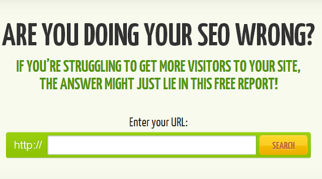 5 Incredibly Useful and Free SEO Tools, #seoforfree