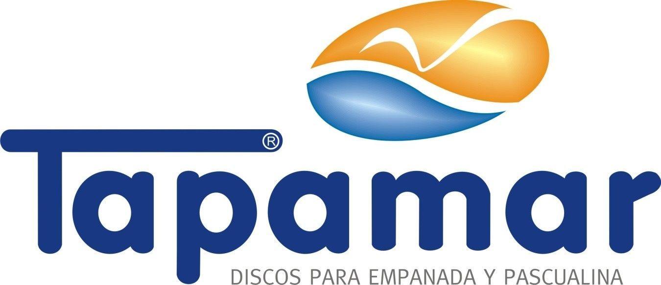 Recetas   Tapamar en 2020   Pascualina, Recetas, Investigación y desarrollo