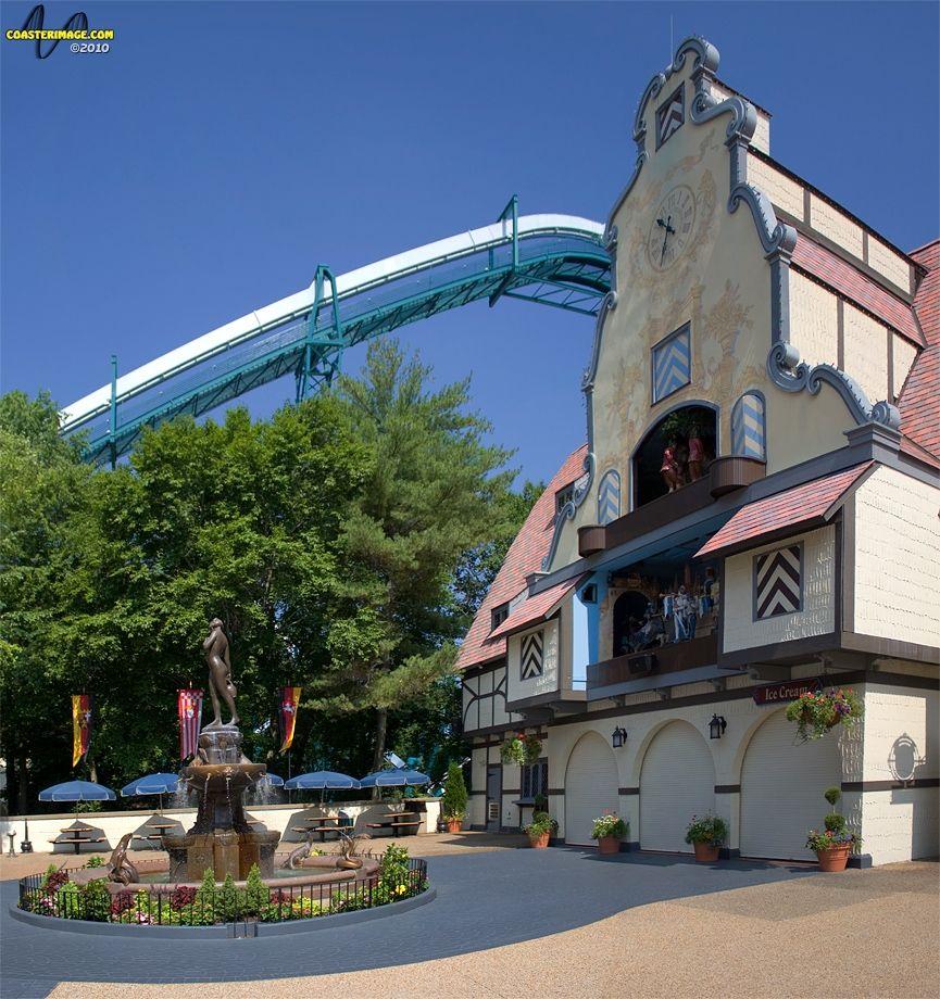 cd8a4594fe1a73c743a0ad3616c611dc - Motels Near Busch Gardens Williamsburg Va