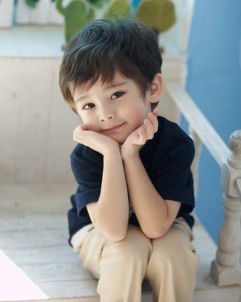 Aefad6b54a3b47641dd62f8b9b52ed06 Cute Little Boys Pretty Boys Jpg