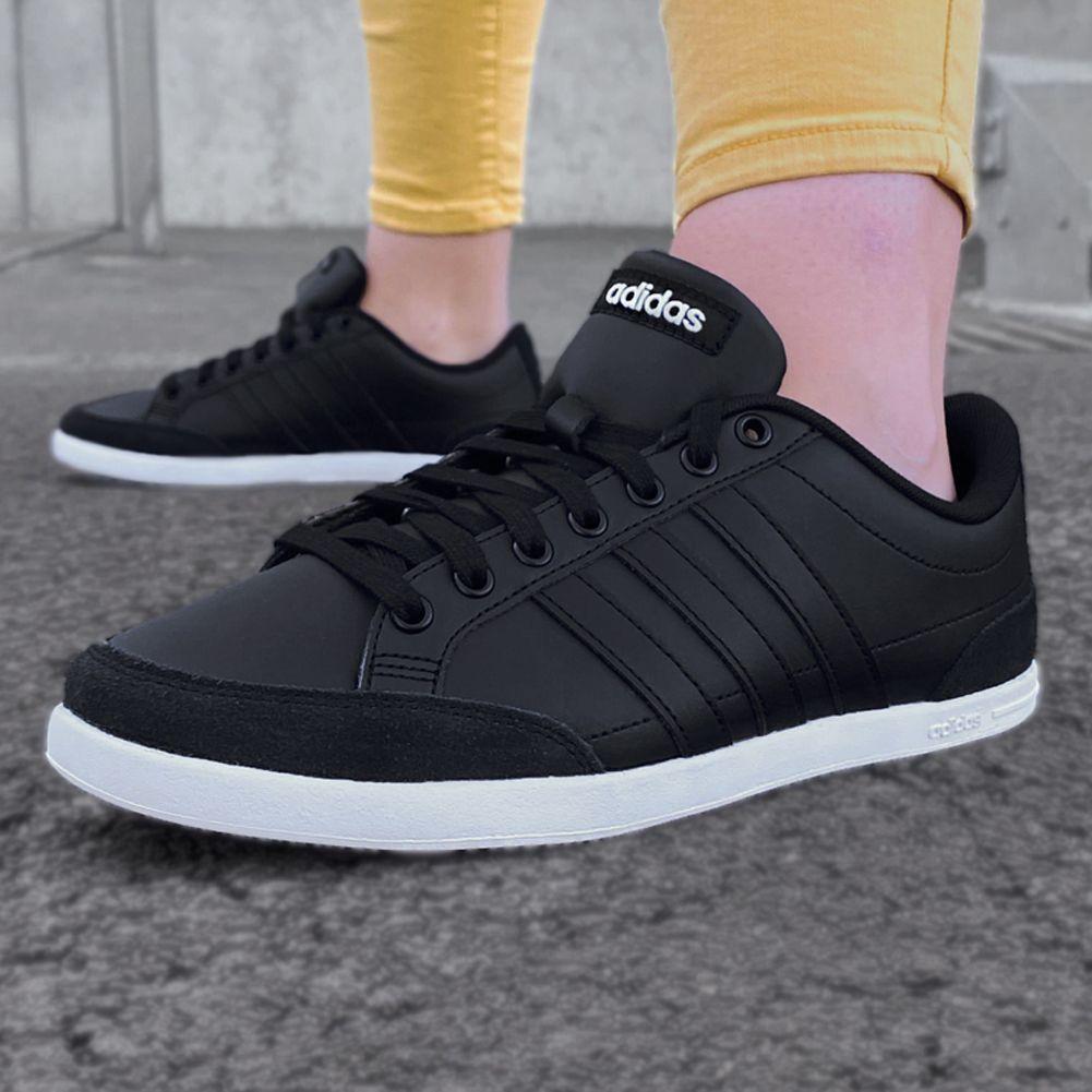 Adidas Caflaire Herren Sneaker In 2020 Sneaker Herren Sneaker Marken Logo