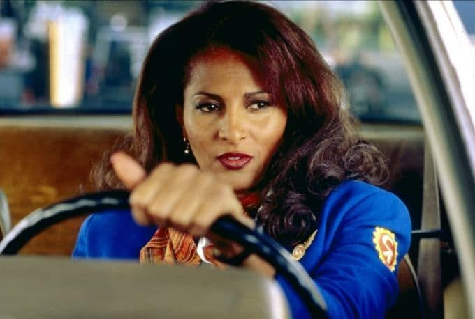 The Best Movies On Netflix Right Now April 2021 Jackie Brown Black Actors Foxy Brown