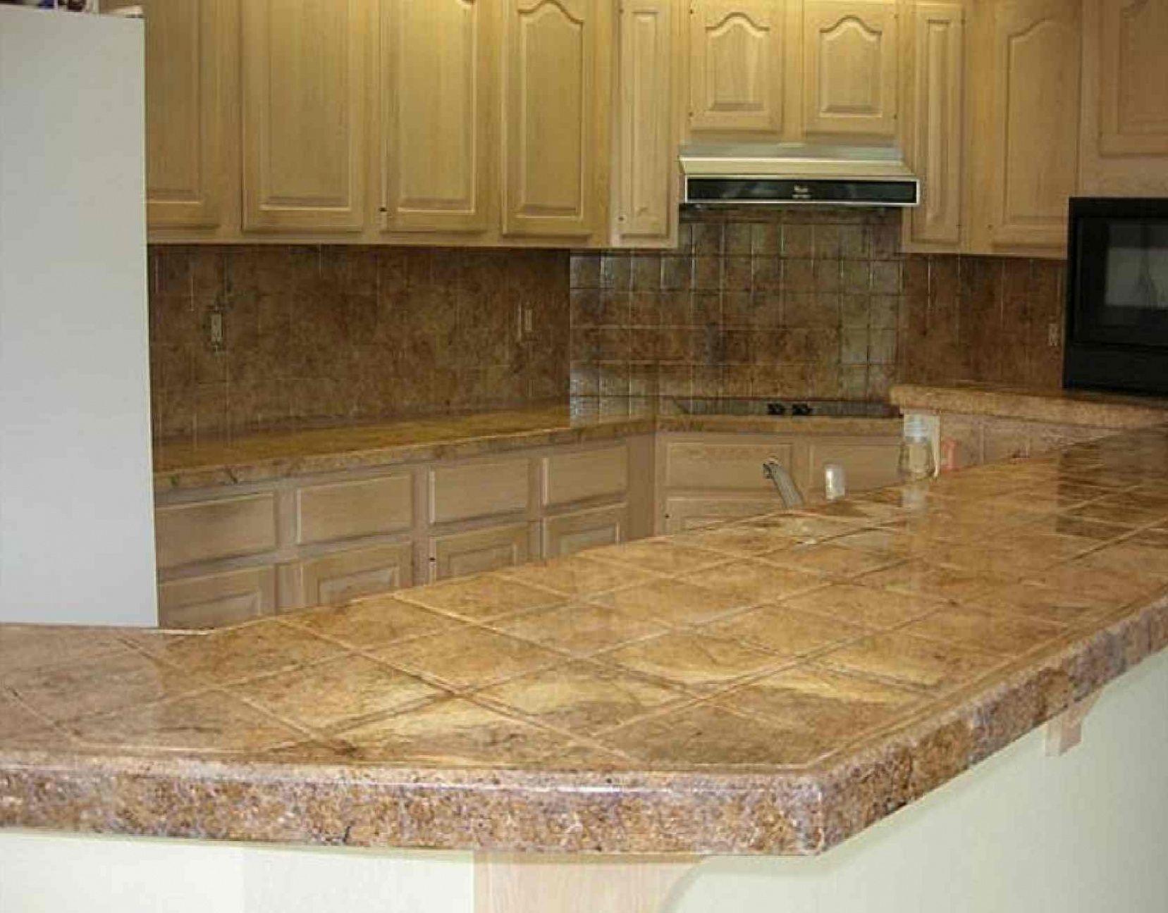 countertop marble with glass quartz grey backsplash images gray tile combinations kitchen countertops