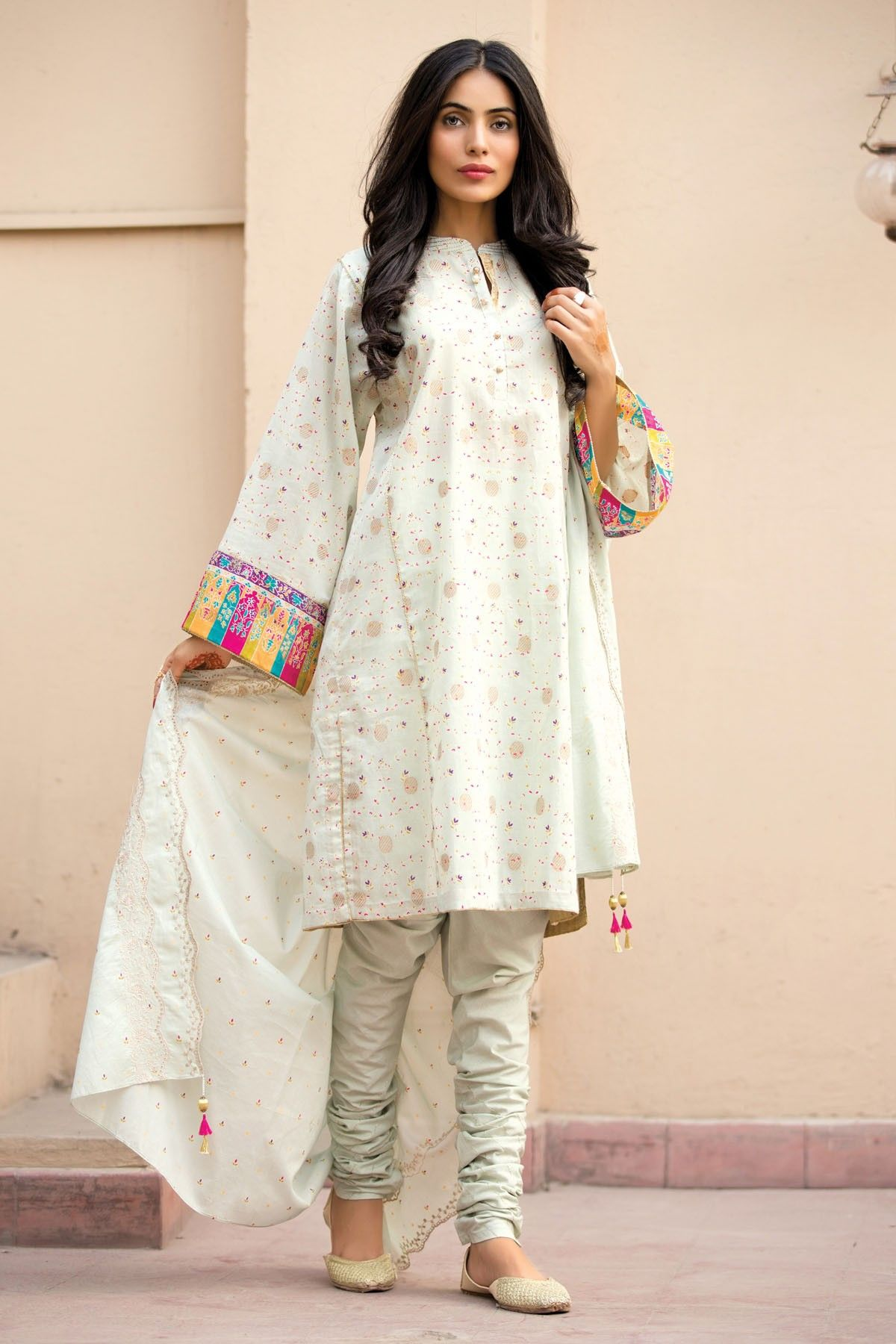 c509f7bfc7 Stylish Dresses Pakistani 2017 | Huston Fislar Photography
