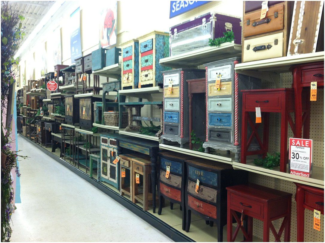 Image result for hobby lobby furniture Furniture