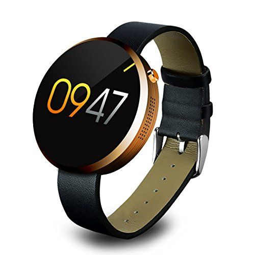 Smart Watch DM360 Waterproof Bluetooth Smart Watch DM360 Heart Rate Monitor Smartwatch Finger Gestures Voice Control Wirst Watch for Android Smartphone (Gold)  http://stylexotic.com/smart-watch-dm360-waterproof-bluetooth-smart-watch-dm360-heart-rate-monitor-smartwatch-finger-gestures-voice-control-wirst-watch-for-android-smartphone-gold/