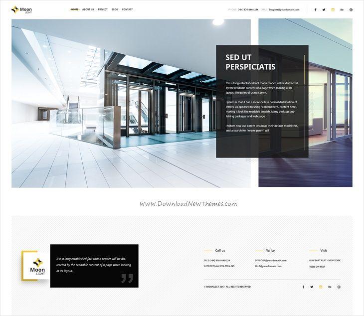 Pin By Sayuri Office On グラフィック Interior Design Website