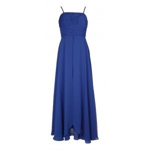 This #ballgown is suitable for a wide range of events, meaning you can wear it more than just once! - See more at: http://myeveningdress.co.uk/evening-dresses-uk/2058-elegant-jeweled-evening-dress.html#sthash.Mmtds888.dpuf