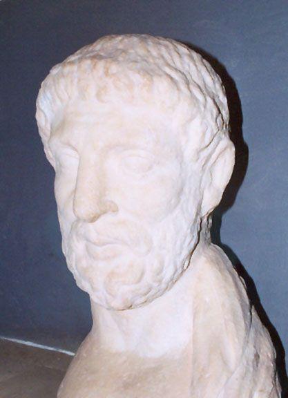 a Roman citizen