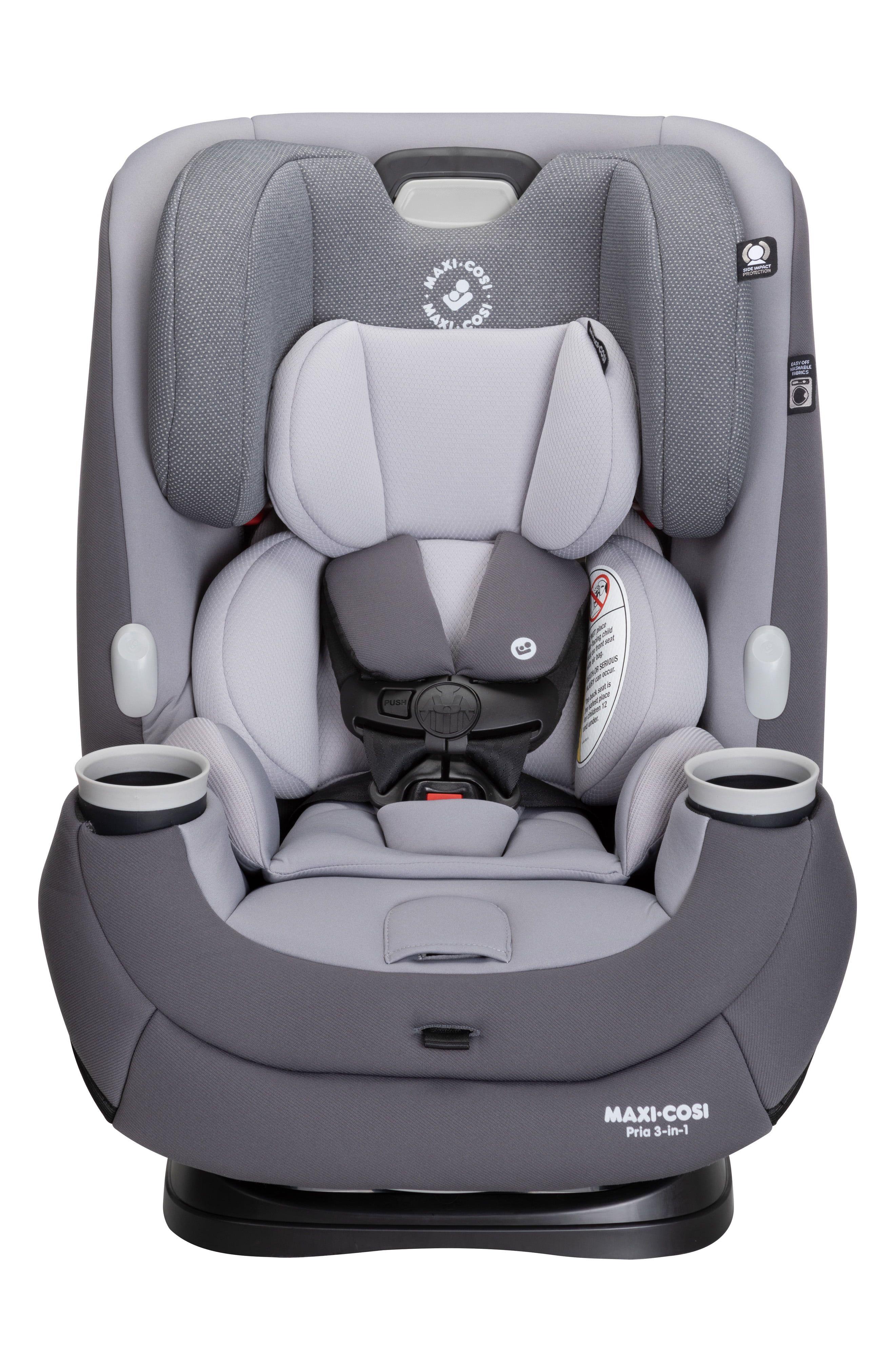 cd8aa866fc86ae0253b8d0f06b7500b9 - How To Get Cover Off Maxi Cosi Car Seat
