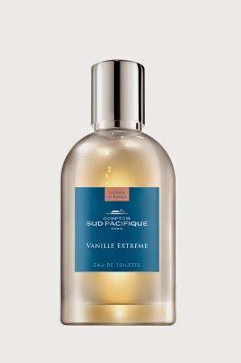 Rosina Perfumery: Rosina Perfumery at Rosina PerfumeryVanille Extrem...