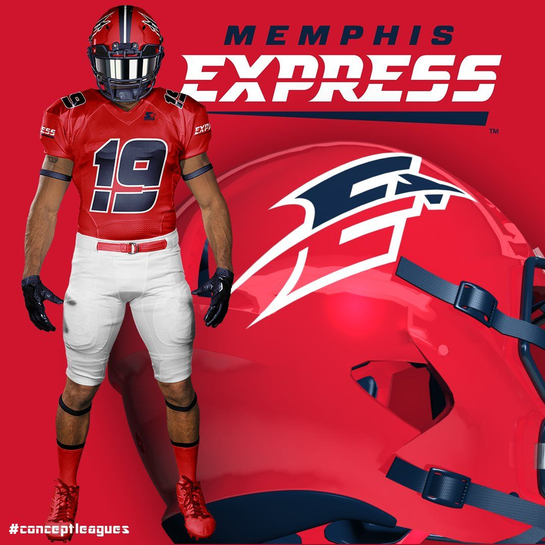 Pin by Spencer Giosa on Sports Uniforms Pro football