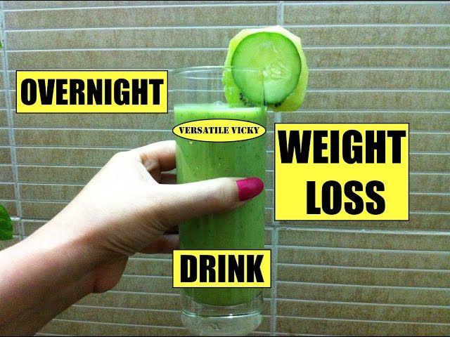Will anavar help lose fat