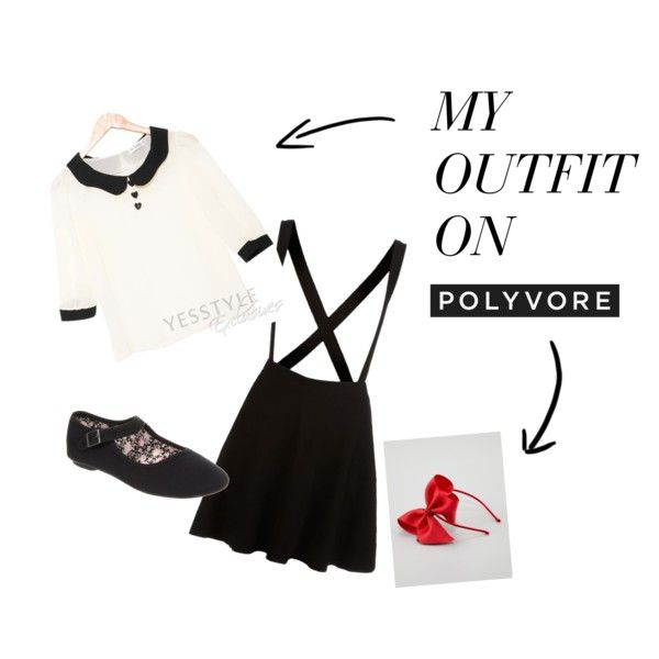 sally costume idea for cat in the hat on polyvore - Cat In The Hat Halloween Costume Ideas