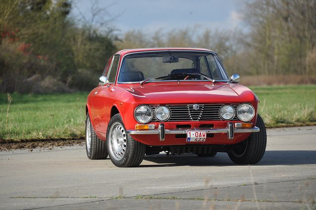 Alfa Romeo Gtv 2000 Bertone For Sale Alfa Romeo Gtv 2000 Bertone Coupe 1973 Alfa Romeo Gtv 2000 Alfa Romeo Gtv Alfa Romeo