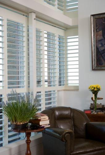 Living room   JASNO shutters   Shutters - Living room   Pinterest ...