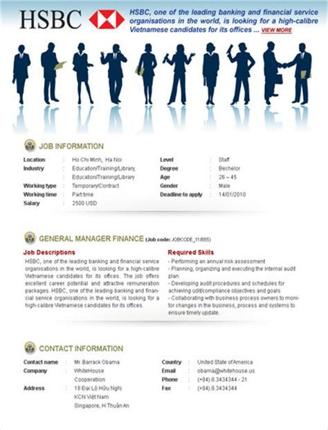 General Resume Sample – 10 General Maintenance Worker Resume Sample ...
