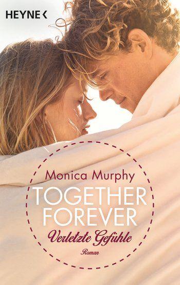 Monica Murphy | Bookstr