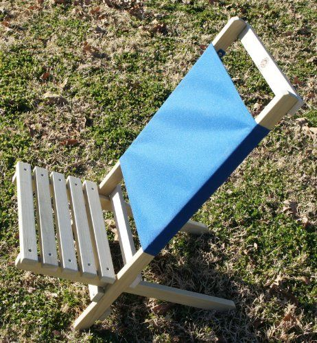 Shark Shade Portable Folding Packer Chair -- Check this ...