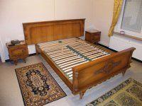 Complete Slaapkamers - Slaapkamer   2dehands.be   Liefde   Pinterest
