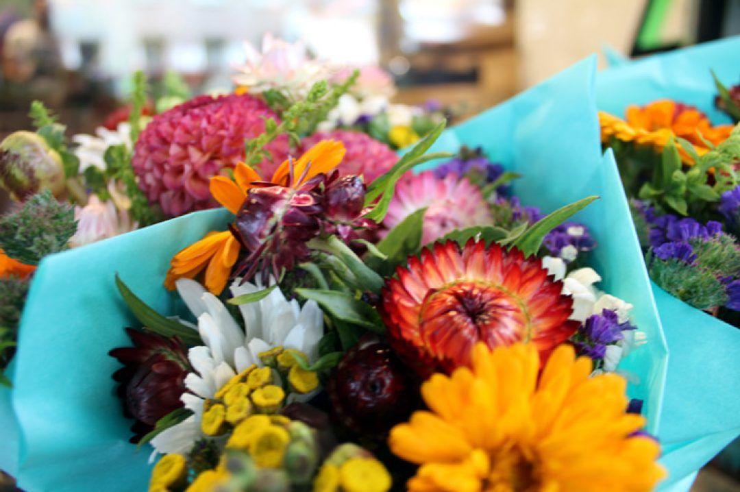Blog Mygreentown Urban Gardening Florist Blumenarrangements Blumen