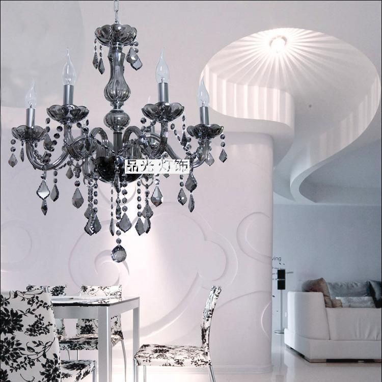 buy bedroom pendant lighting # 78
