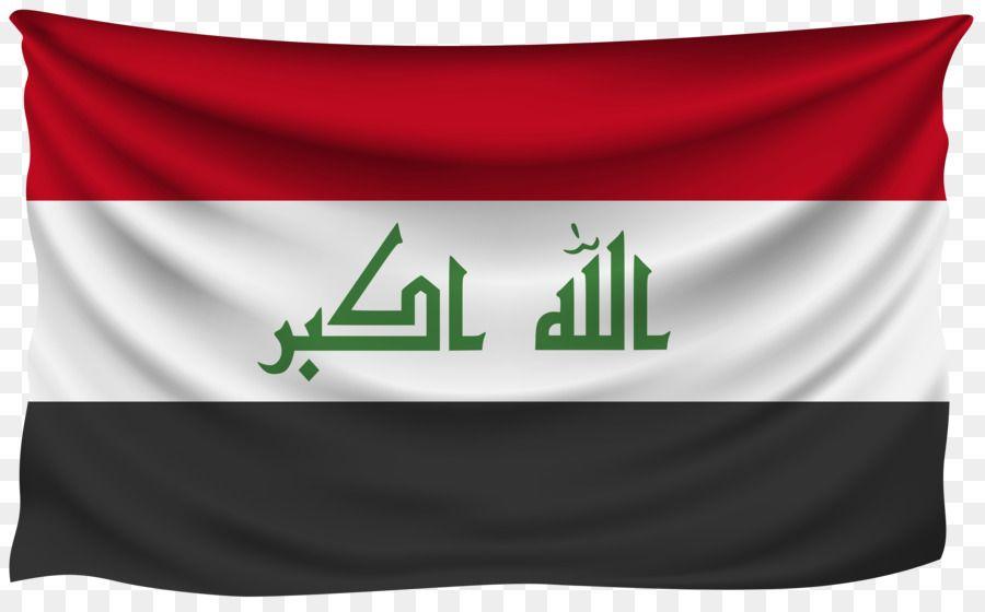 العراق علم العراق العلم صورة بابوا نيو غينيا Iraq Flag Flag Iraq
