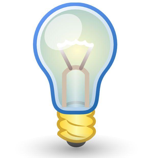 Vector Light Bulb Free Vector Graphics Download Free Vector Clip Art Packs Light Bulb Bulb Light