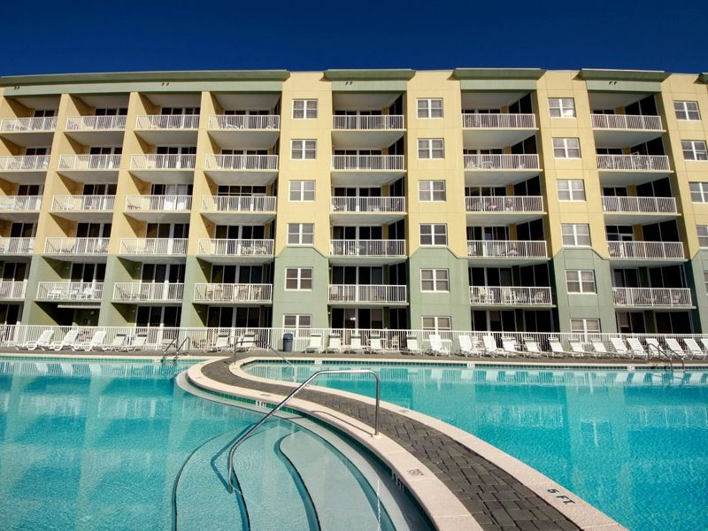 New Properties In Fort Walton Beach Fort Walton Beach Southern